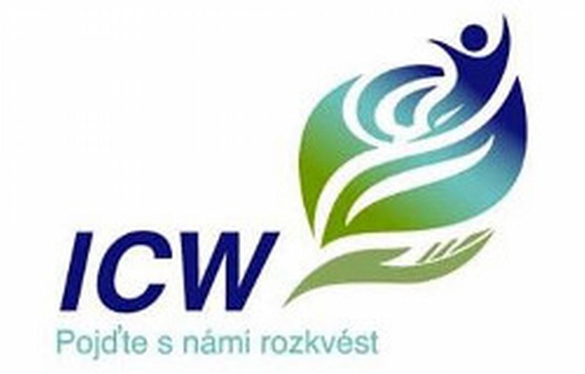 ICW 2016
