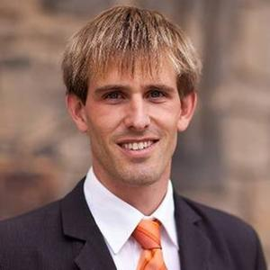 Jan Korbel