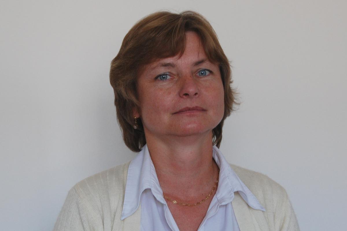 Miroslava Kočová, Kočka s.r.o.
