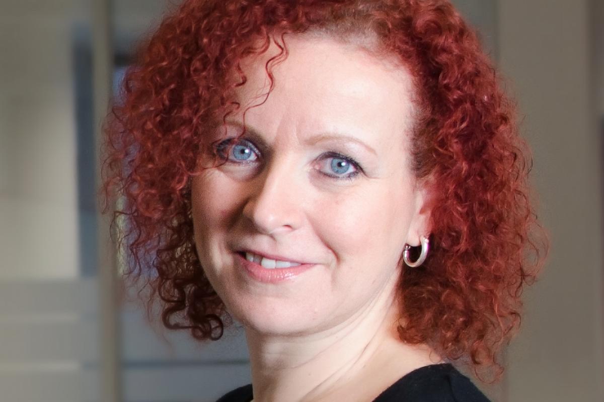 Iva Hurdálek Šafránková, E-Consulting Czech