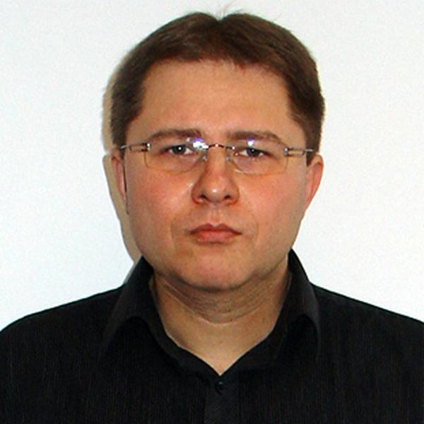 Jaroslav Tykal, STUDYLINE s.r.o.