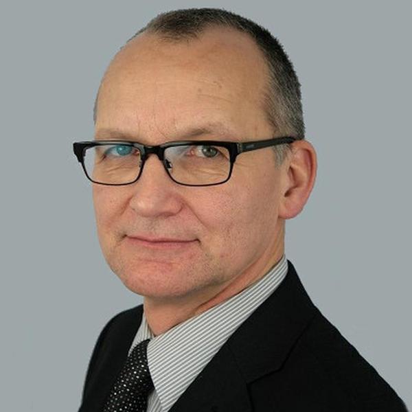 Vratislav Kalenda, Image Lab