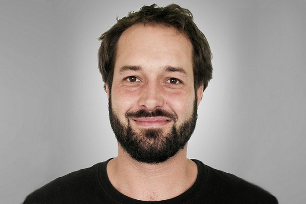 Karel Janoušek, Sentia
