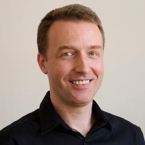 Petr Pasek, Slůně - svět jazyků