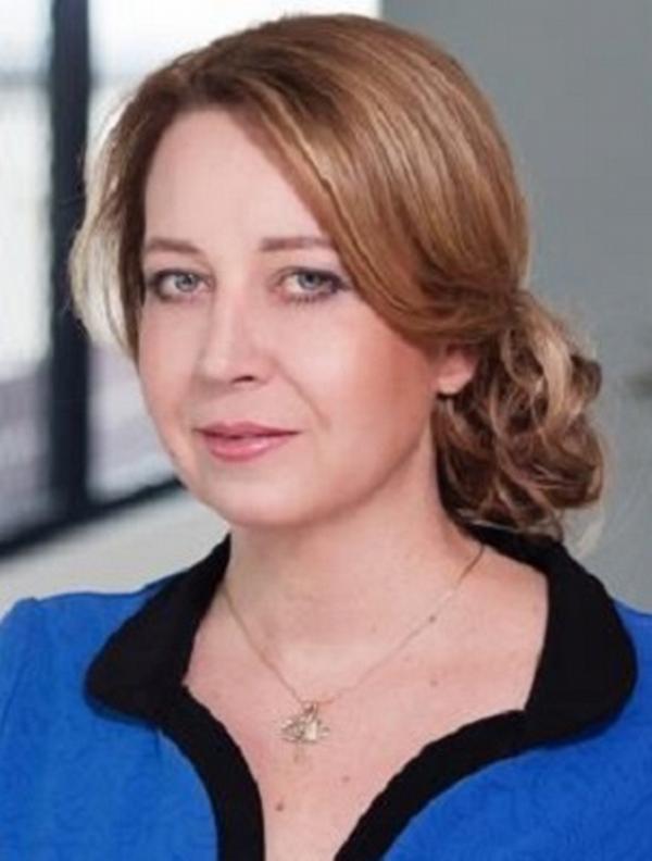Hana Púllová, Randstad