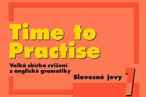 Angličtina s Polyglotem – Podmínkové věty