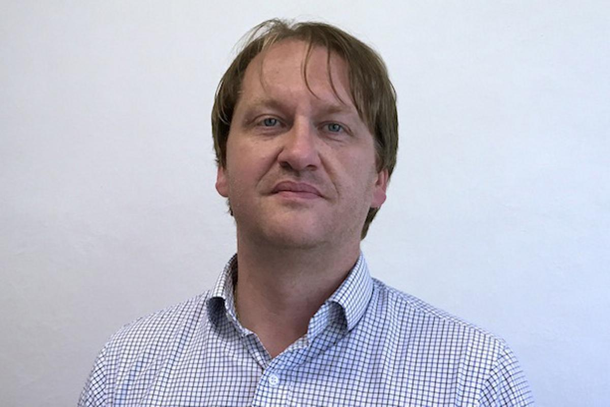 Lubomír Urbánek, proHR leaders s.r.o.