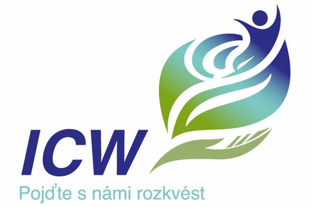 Mezinárodní týden koučování ICW 2018
