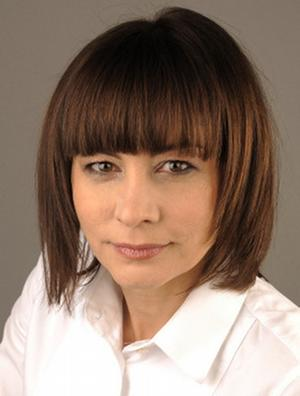 Jana Abdallová, PIBS