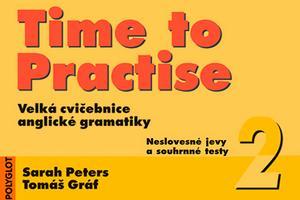 Angličtina s Polyglotem – Kvantifikátory