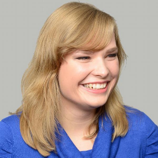 Monika Droždjaková, E-Consulting Czech s.r.o.