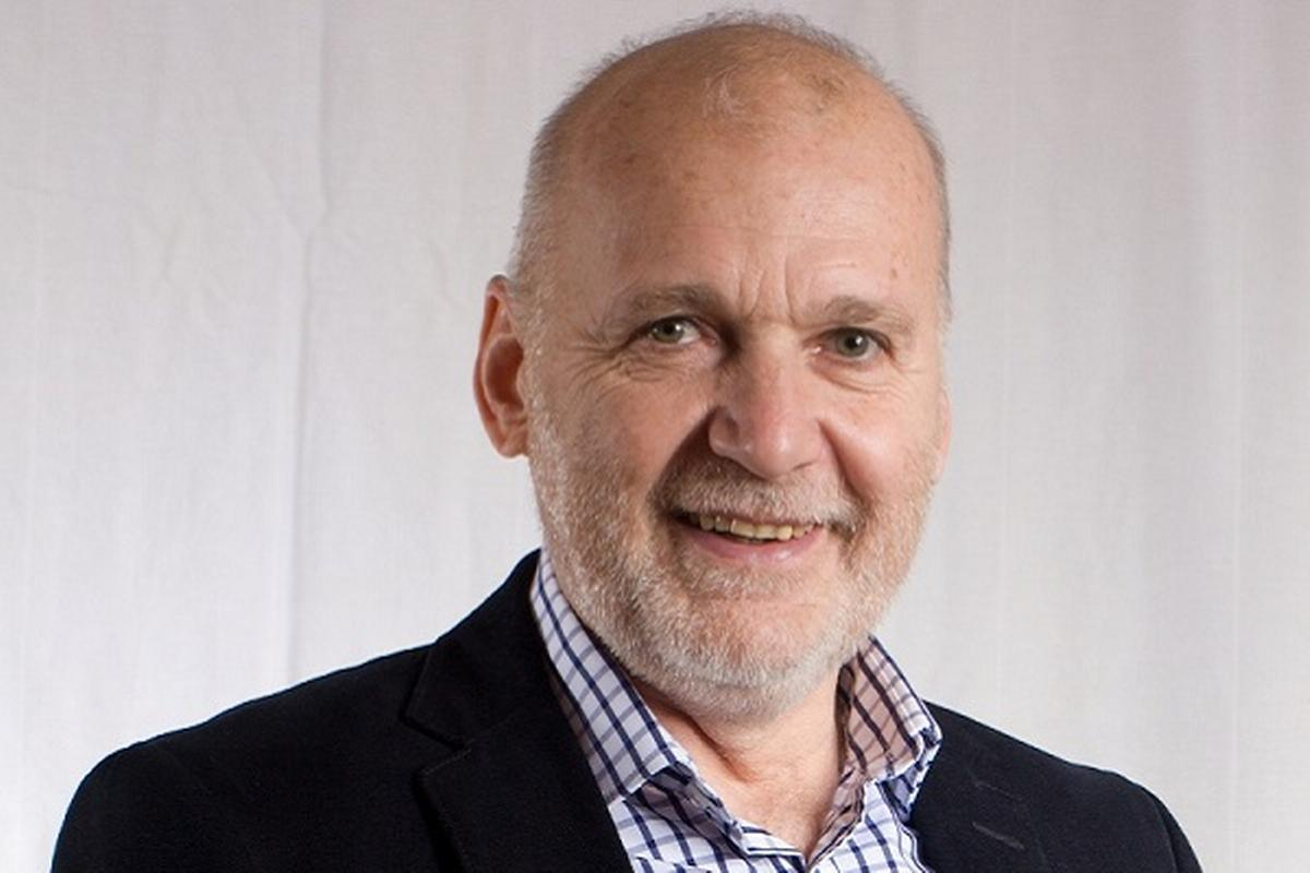Vladimír Svatoš, Akord OT