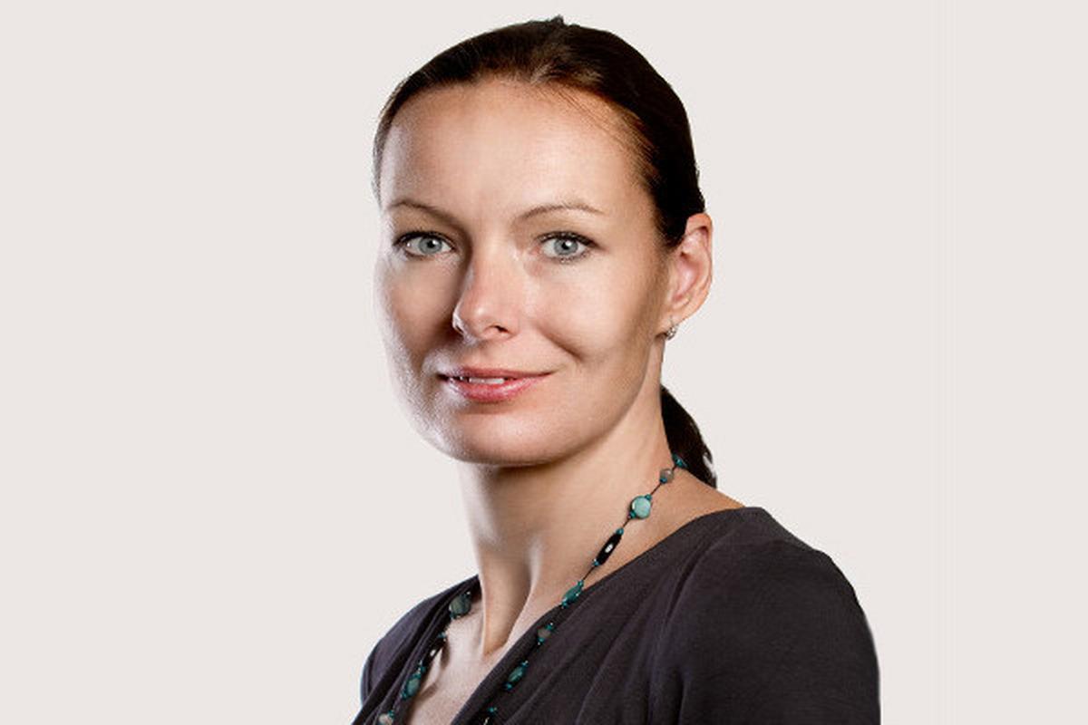 Barbora Daňková, TCC Online