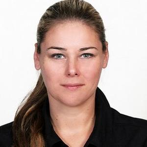 Elena Loudinová, ROVS - Rožnovský vzdělávací servis