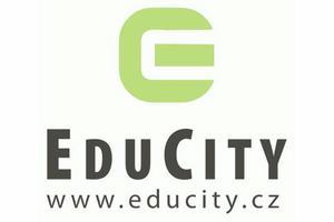 EduCity.cz
