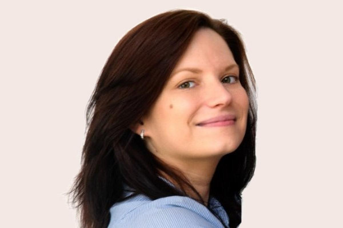Hana Vaňková, E-Consulting Czech