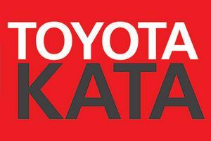 Toyota KATA: nový přístup v řízení a vedení lidí