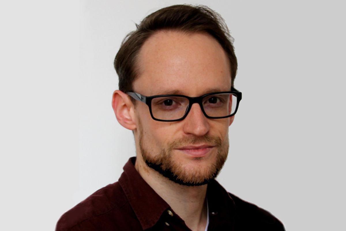 Jan Brabec, Informačně vzdělávací středisko Plzeňského kraje