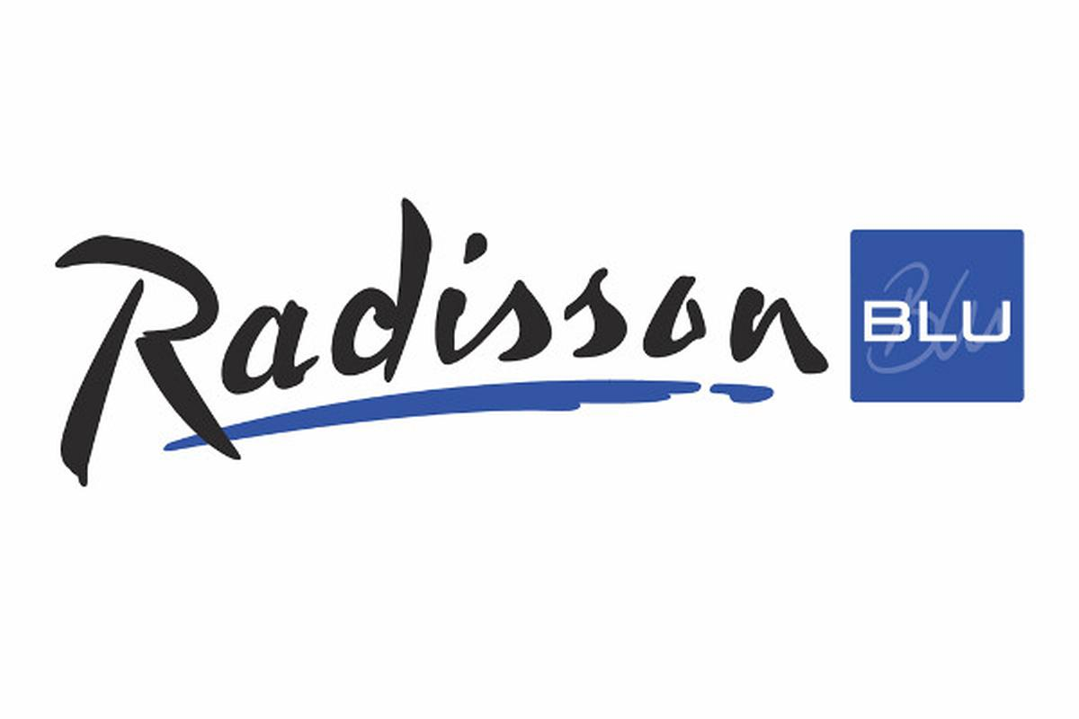 Radisson Blu Alcron Prague