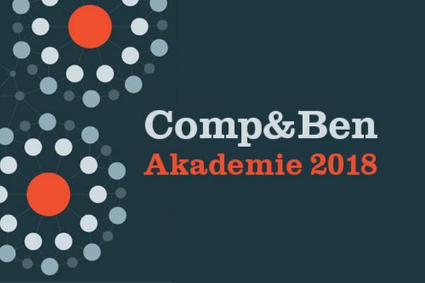 BD Advisory - Comp&Ben Akademie