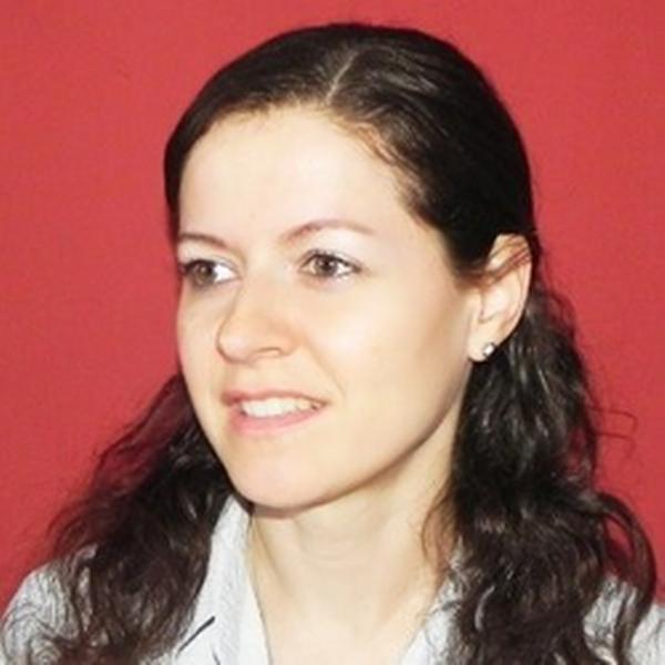 Jana Mašková