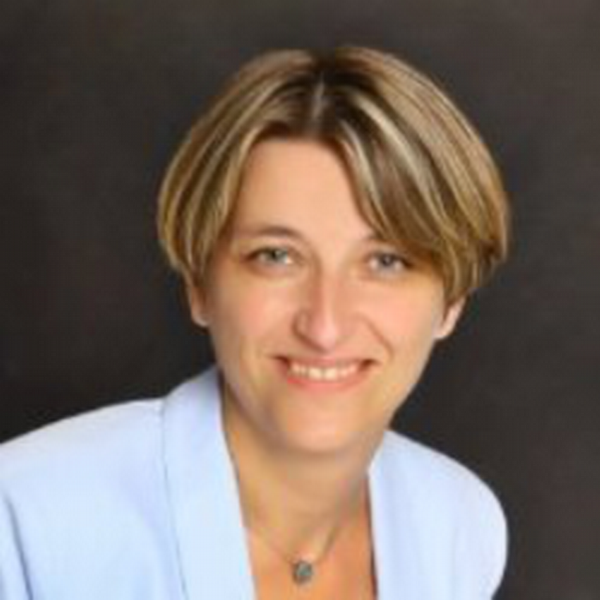Ing. Lucie Vlková