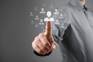10 povinností správné personální agentury (1/2)