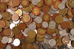 Průměrné mzdy v Česku - 3. čtvrtletí 2014