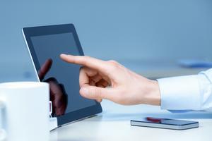 LinkedIn: Nejčastější klišé v online životopisech 2013