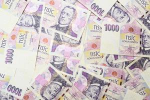 Průměrné mzdy v Česku – 2. čtvrtletí 2017