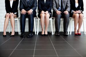 Největší chyba, kterou zaměstnavatelé dělají při hodnocení měkkých dovedností kandidátů