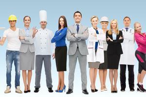 Průzkum: Zaměstnanci počítají se změnami práce a celoživotním učením