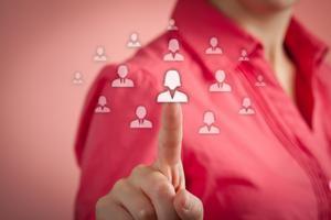 Poptávka po zaměstnancích v ČR výrazně převyšuje nabídku