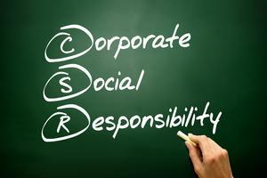Když investiční společnost vyžaduje CSR (1/2)