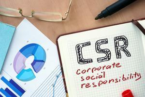 Když investiční společnost vyžaduje CSR (2/2)
