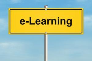 E-learning v roce 2018 (1/2): Mikroučení a gamifikace