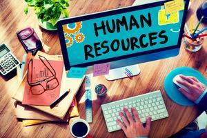 Dvacet let v HR (2/2): Co se nezměnilo