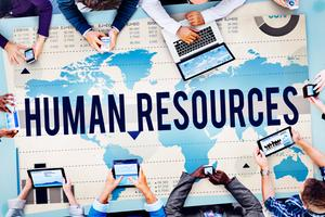 Dvacet let v HR (1/2): Co se změnilo