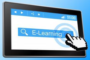 E-learning v roce 2018 (2/2): Sociální sítě a virtuální realita