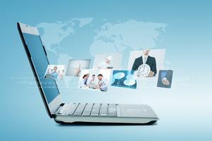 Elektronizaci HR dokumentů již nestojí v cestě technologie ani legislativa