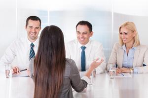 Týmová diverzita a 6 tipů, jak ji podpořit