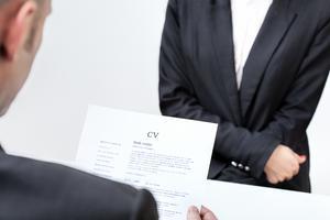 Časté střídání zaměstnání nemusí být na škodu