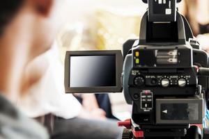 Přihlaste svou firmu: Kariérní stránky roku 2015 a Kariérní video roku 2015