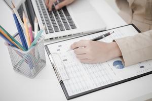 Evidenční listy důchodového pojištění v roce 2018 v praktických příkladech (1/2)