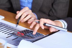 Vzdělávání zaměstnanců jako zisková záležitost: Počítáme návratnost investic do školení (2/2)