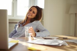 Horko a ochrana zdraví při práci