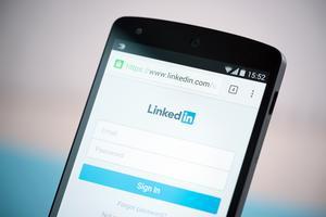 LinkedIn: Nejčastější klišé v online životopisech 2017