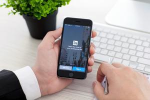 LinkedIn: Nejčastější klišé uživatelů a náborářů v roce 2016