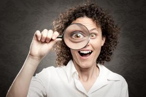 Hledáte zaměstnance online? Pak se nesnažte být vtipní (1/2)