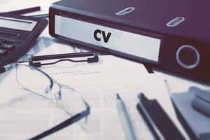 Nábor v malých a středních firmách zpomaluje